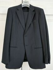 Armani Collezioni Two Button Suits for Men