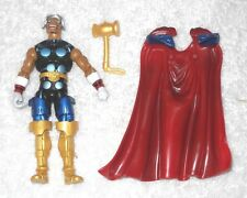 Beta Ray Bill - Marvel Universe - 100% complete (Hasbro)