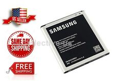 OEM Samsung Galaxy Grand Prime Battery EB-BG530BBU Genuine Original SM-G530 J5
