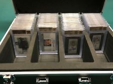 DELUXE Graded Card Storage Boxes (BGS Only) v. 2.0 by LIONGoods