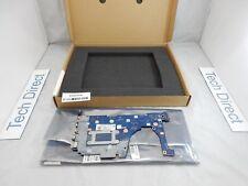 "Lenovo 90005924 Ideapad Yoga 2 13"" Laptop Motherboard 8GB w/ Intel i5 4200U"
