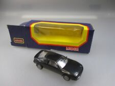 Miber H0 Scale: Toyota Celica, Rarely (GK12)