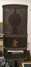JZ Microphones Vintage V12 Edel-Mikrofon