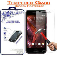 For HTC One A9 Tempered Glass Screen Protector