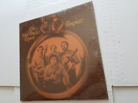 MAIL POUCH EXPRESS - Timepiece SEALED 1979 Private Bluegrass Country (LP)