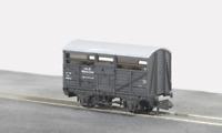 Peco NR-46A N Gauge GWR Ale Wagon