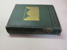 Pictures and Legends From Normandy and Brittany Thomas Macquoid vintage 1881 hb