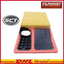 Luftfilter Motorluftfilter SEAT ALTEA ALTEA XL CORDOBA IBIZA IV IBIZA V VW