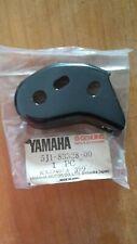 Yamaha DT80MX DT 80 MX Halter Blinker 5J1-83328-00