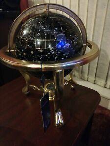 Nightsky Globe