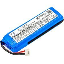 Bateria Premium para Jbl Charge 2+, carga Plus Substitui GSP1029102 MLP912995-2