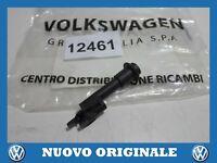 Paper Clip Lock Door Front Clip Door Lock Front Original AUDI A4 A6 A8
