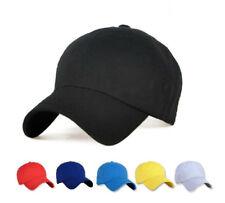 New Plain Supreme Golf NY New York Yankees  Unisex Adjustable Baseball Cap Hats