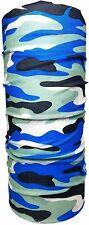 Face Shield, Multifunction Head Wrap Bandana Seamless Tube Headwear...