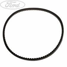 Genuine Ford Transit Mk5 2.5 Diesel Auxiliary V Belt W/ Power Steering 1000459
