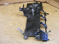Mercury Mariner 75-90-115-125 HP Plate Electrical Assy 880190T05