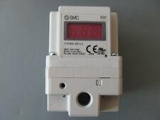 SMC ITV1050-03F1L3 Elektropneumatisches Regelventil, NEU, OVP