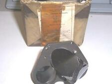 16/M17 RIGHT PRISM CLUSTER ASSEMBLY IN ORIGINAL BOX  (B1056)