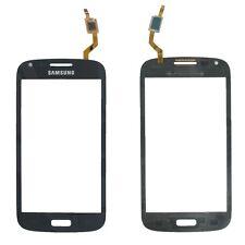 Pack x2 Pantalla Tactil Samsung Galaxy Core GT-i8260 GH59-13269D Negro Nuevo