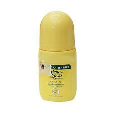 Heno De Pravia Original roll on desodorante 50ml