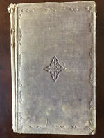 PECULIAR A Tale of the Great Transition 1868 Slavery 12th Edition Epes Sargent