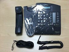 Alcatel 4020 Premium Reflex Phone