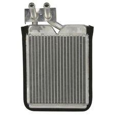 New Heater Core FOR 1996 1997 1998 1999 2000 Dodge Dakota Durango