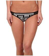 Seafolly Polyamide Swimwear Bikini Bottoms for Women