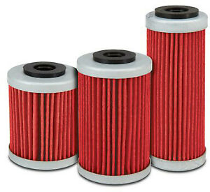 Pro Filter Oil Filter Hon/Kaw Ofp-3101-00/Pf-112
