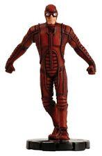 Heroclix Mutant Mayhem - #097 Giant-Man