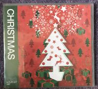 Various Artists - Playlist Christmas (US IMPORT) CD NEW EMI