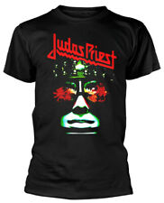Judas Priest 'Hell Bent' T-Shirt-Nuevo Y Oficial!