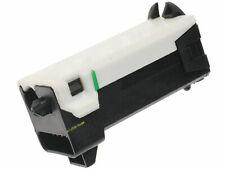 For 1999-2004 Chevrolet Silverado 2500 Clutch Starter Safety Switch SMP 94245MP