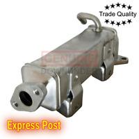 EGR Cooler Exhaust Gas Ford RANGER XL PJ PK Mazda BT50  WE0520304 ** IMPROVED**