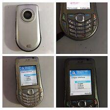 CELLULARE NOKIA 6630 GSM 3G UMTS SIM FREE UNLOCKED DEBLOQUE