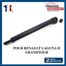 Bras d'essuie glace arriere pour Renault Laguna 2 GrandTour = 7701049011