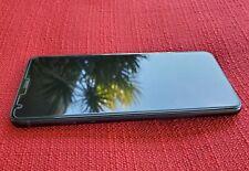 LGSTYLO 4Q710 32GB Android Smartphone Black GSM UNLOCKED