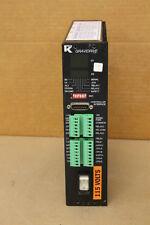 K-TRON 2401-300450 GRAVIDRIVE