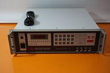 WAYNE KERR Automatic LCR Meter 7330 LCR-Messgerät Wayne Kerr 7330