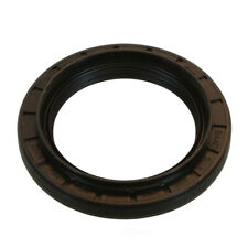 Transfer Case Output Shaft Seal-AWD Rear National 710745