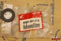 NOS HONDA ATC90 ATC70 ATC110 STEERING BALL, RACE PART# 50301-041-010