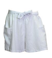 Linen Blend Short/Mini NEXT Skirts for Women