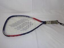 Ektelon Quest Racquetball Racquet x-small grip