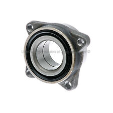 Wheel Bearing and Hub Assembly fits 1996-1999 Isuzu Oasis  QUALITY-BUILT