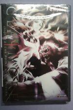 Claymore - Volume 2 (DVD, 2008)