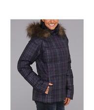Columbia winter DOWN  jacket coat Size XS  New ski