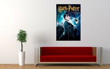 "HARRY POTTER PHILOSOPHERS STONE PRINT WALL POSTER PICTURE 33.1"" x 22.1"""
