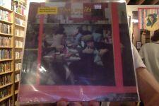 Tom Waits Nighthawks at the Diner LP sealed black vinyl reissue