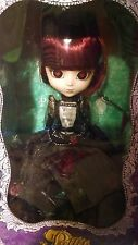 pullip doll used lunatic queen used