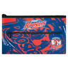 QUALITY LARGE NRL Sydney Roosters Pencil Case for School Work stationary